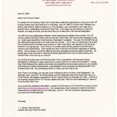 Letter from Race Director.pdf
