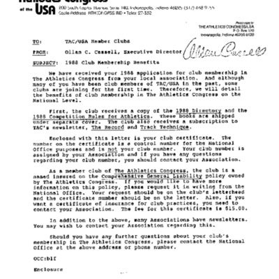 Atletics congress of the USA letter.pdf