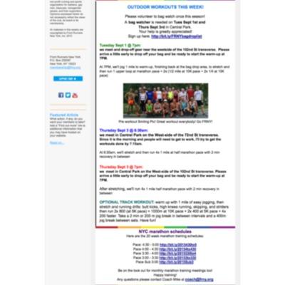 2015_Outdoor Training Weekly Update 8-30-2015_1122092627669.pdf