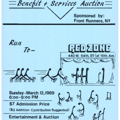 Run to Redzone and Move to Rutgers Church [flyer].pdf