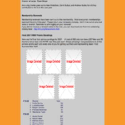 2007_Front Runner Gram 12-20-07_1101917340246.pdf