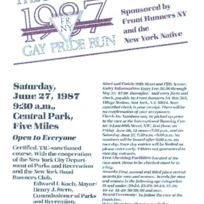Gay Pride run [application form].pdf