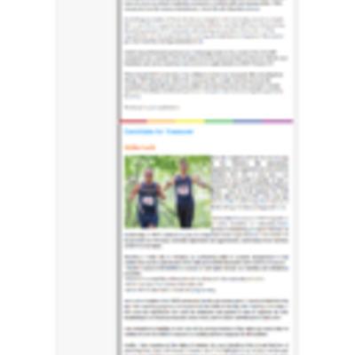 2015_Special Gram - Candidate Statements_1122739002770.pdf