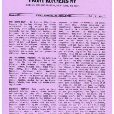 Newsletter, Vol. 10 No. 7, July 1989.pdf
