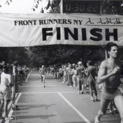 1982_Pride Run.jpg
