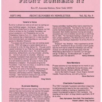 Newsletters, Vol. 11 No. 9, September 1992.pdf