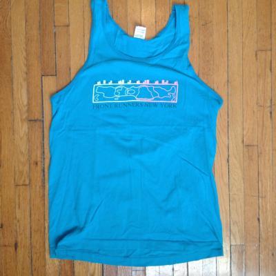 FRNY Misc shirt 1990.jpg