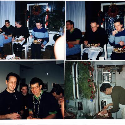 FR M&D Holday Parties Mid 90s.jpg