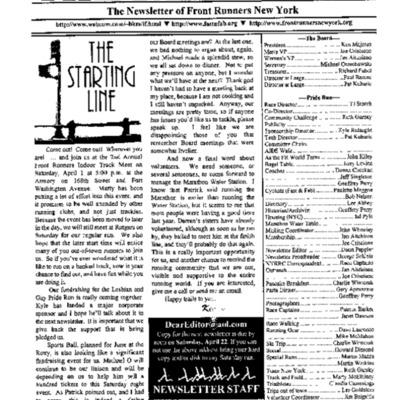 Newsletter, Vol. 17 No. 4, April 2000.pdf