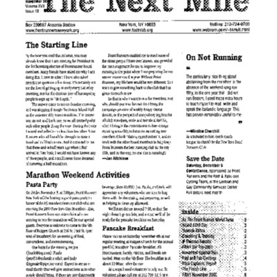 Newsletter, Vol. 17 No. 11, November 2000.pdf