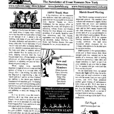 Newsletter, Vol. 20 No. 4, April 2003.pdf