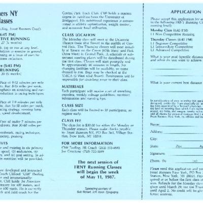 Running classes, March-April 1987.pdf