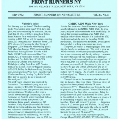 Newsletters, Vol. 11 No. 5, May 1992.pdf