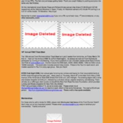 2008_Front Runner Gram 02-21-08_1101989401170.pdf