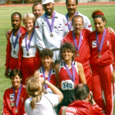 Gay Games 1986 - Team New York - v6.jpg