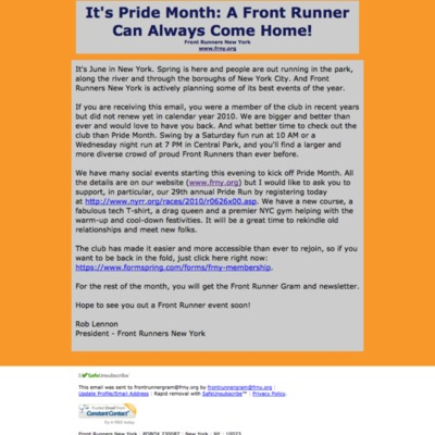2010_Special Front Runner Gram: Come Back to FRNY for Pride Month_1103188244169.pdf