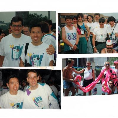 Gay Games 94 C.jpg