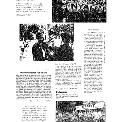 Newspaper clippings about Gay Pride Run 1990.pdf
