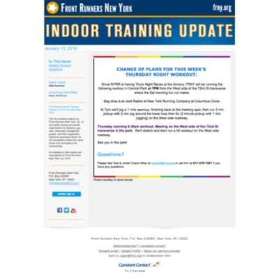 2016_Special Indoor Training Update 1-13-2016_1123467172424.pdf