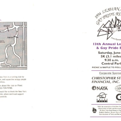 Gay Pride Run 1994 [application form].pdf