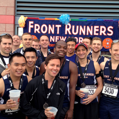 halfBklynMarathonteam+2013.jpg