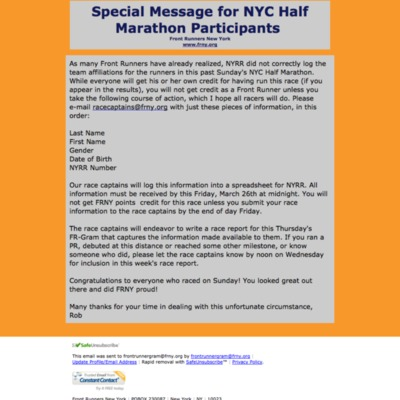 2010_Special Front Runner Gram for NYC Half Participants_1103222332996.pdf
