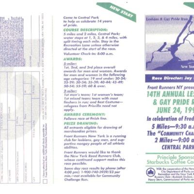 Gay Pride Run 1995 [application form].pdf