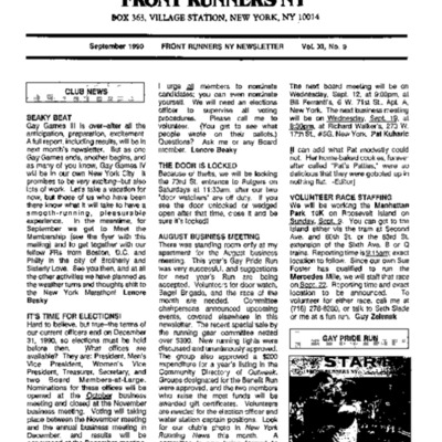 Newsletter, Vol. 11 No. 9, September 1990.pdf