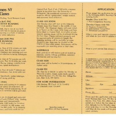 Running classes, May-June 1987.pdf
