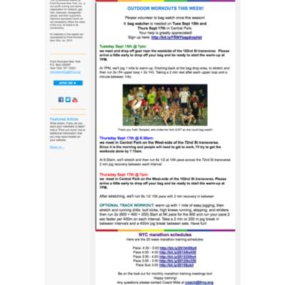 2015_Outdoor Training Weekly Update 9-13-2015_1122233878573.pdf