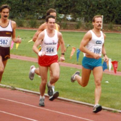 Gay Games 1986 - Joe Piliero.jpg