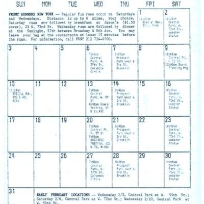 Schedule of runs 1988.pdf