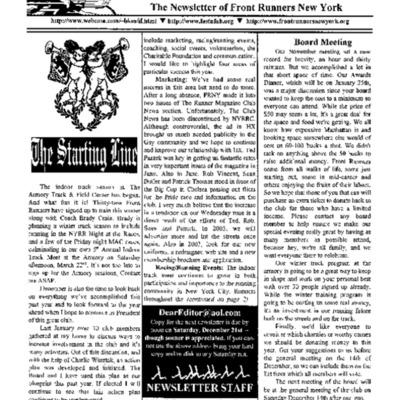 Newsletter, Vol. 19. No 12, December 2002.pdf