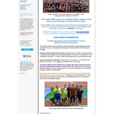 2016_Spring Training Weekly Update 4-04-2016_1124296478494.pdf