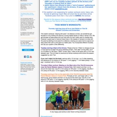 2016_Spring Training Weekly Update 4-11-2016_1124364688764.pdf