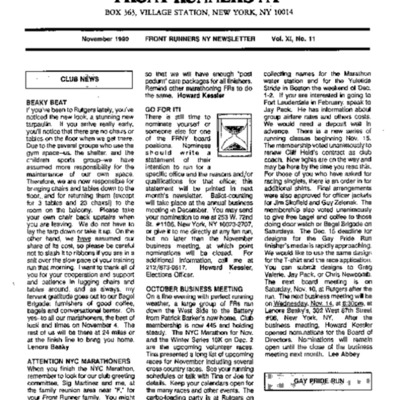 Newsletter, Vol. 11 No. 11, November 1990.pdf