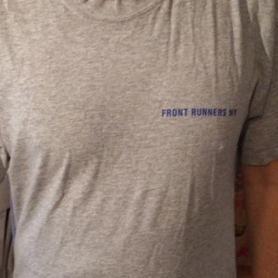 FRNY T-Shirt