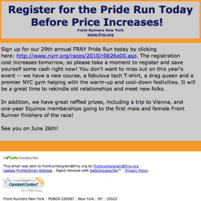 2010_Special Front Runner Gram: Register for Pride Run Today Before Price Increases!!_1103471307776.pdf