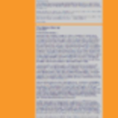 2008_FRNY APRIL NEWSLETTER_1102016279032.pdf