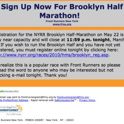 2010_Special Front Runner Gram Regarding Brooklyn Half Marathon_1103224644087.pdf