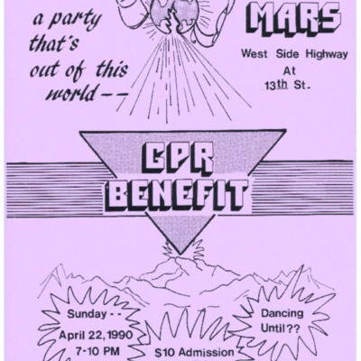 GPR Benefit [flyer].pdf