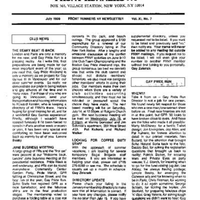 Newsletter, Vol. 11 No. 7, July 1990.pdf