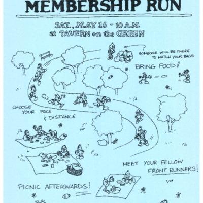 Meet the Membership [flyer].pdf