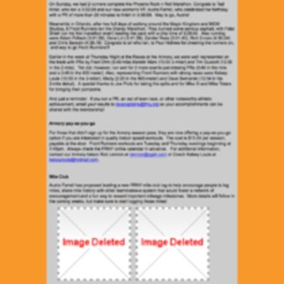 2008_Front Runner Gram 01-17-08_1101945783546.pdf