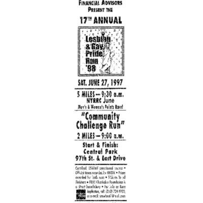 Pride Run 1997 [advertisement].pdf