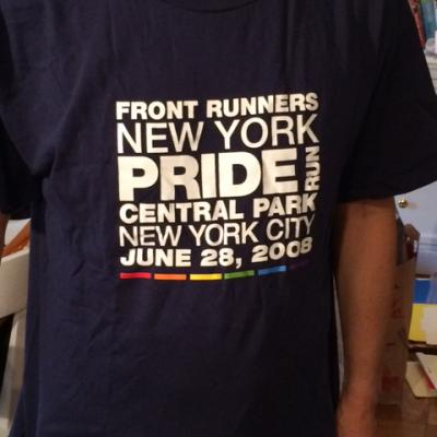 Pride_run_shirt_2008.JPG