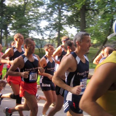 2006 Team Championships_IMG_3796.JPG