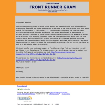 2008_FRNY Membership Survey – Speak Up!_1102300449880.pdf