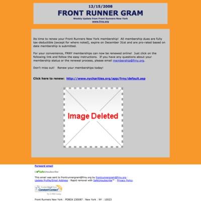 2008_2009 Front Runners New York Membership Renewal_1102370317382.pdf