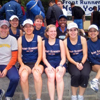 2006 Emily-Jen-Loren-Claudia-Jill-Paulette-Mollie-Katrina-XC MeetIMG_4006.JPG